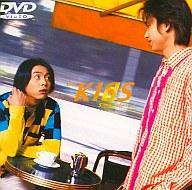 【中古】邦楽DVD KinKi Kids・KinKi KISS Single S ((株)SME・インターメディア)
