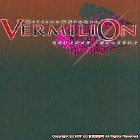 【中古】同人GAME CDソフト MillionKNights Vermilion -ミリオンナイツヴァーミリオン- / NRF