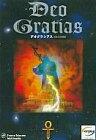 【中古】Win95/98 CDソフト Deo Gratias -デオグラシアス- [完全日本語版]