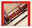 【中古】洋楽CD ザ・ビートルズ / 1962年〜1966年