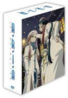【中古】アニメDVD ARIA The ANIMATION DVD-BOX[初回限定生産]