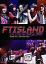 【エントリーでポイント10倍!(12月スーパーSALE限定)】【中古】洋楽DVD FTIsland / 1stコンサート イン トウキョウ…