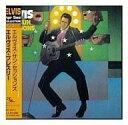 【中古】洋楽CD エルヴィス・プレスリー / エルヴィス・サン・セッションズ(限定盤)