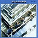 【中古】洋楽CD ザ・ビートルズ / ザ・ビートルズ 1967〜1970年 (青盤) [限定盤]