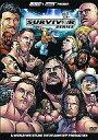 【中古】その他DVD プロレス WWE サバイバーシリーズ2004