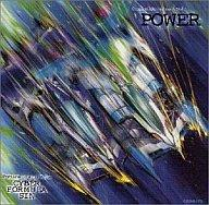 【中古】アニメ系CD 新世紀GPXサイバーフォーミュラSIN オリジナルサウンドトラック Vol.1 POWER