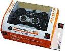 【中古】PS2ハード アナログ振動パッド2 TURBO [ブラック]