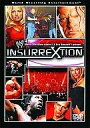 【中古】その他DVD プロレス WWE インザラクション2003