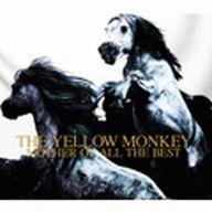 【中古】邦楽CD THE YELLOW MONKEY / THE YELLOW MONKEY MOTHER OF ALL THE BEST