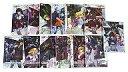 【中古】アニメDVD 機動戦士ガンダムSEED DESTINY 通常版 全13巻セット