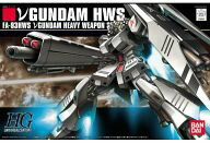 【中古】プラモデル 1/144 HGUC RX-93 νガンダム(ヘビー・ウェポン・システム装備型)「機動戦士ガンダム 逆襲のシャア」