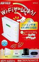 【中古】その他ハード Wi-Fi Gamers