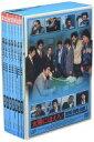 【中古】国内TVドラマDVD 太陽にほえろ! 1980 DVD-BOX I