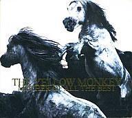 【中古】邦楽CD THE YELLOW MONKEY / THE YELLOW MONKEY MOTHER OF ALL THE BEST[初回限定盤]