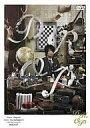 【中古】その他DVD 小林賢太郎/Solo Performance Live Potsunen 2008「DROP」