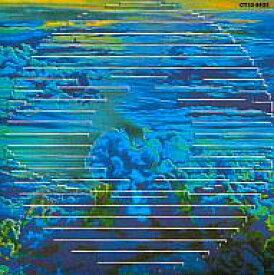 【中古】BGM CD Astarte Orchestra of London / ORCHESTRATION BOOWY(廃盤)