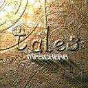 【中古】その他CD MASCHERA /TALES