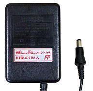 【中古】スーパーファミコンハード ACアダプタ [HVC-002]