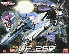 【中古】プラモデル 1/72 VF-25F メサイアバルキリー アルト機 「マクロスF」 シリーズNo.01 [0155525]