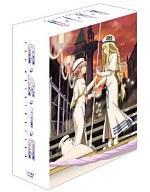 【中古】アニメDVD ARIA The ORIGINATION DVD-BOX[完全生産限定版]