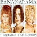 【中古】洋楽CD バナナラマ / バナナラマ・グレイテスト・ヒッツ(廃盤)