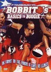 【エントリーでポイント10倍!(1月お買い物マラソン限定)】【中古】その他DVD BOBBITO'S BASICS TO BOOGIE【タイムセール】