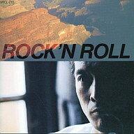 【中古】邦楽CD 矢沢永吉 / ROCK'N ROLL