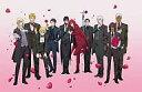 【中古】その他DVD 黒執事「その執事、狂騒 〜赤いヴァレンタイン〜」イベントDVD