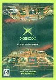【中古】XBソフト XBOX-ism TOKYO GAME SHOW 2003 PREMIUM DISC