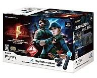 【中古】PS3ソフト バイオハザード5 オルタナティブエディション スペシャルパック