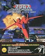 【中古】Win95/98 CDソフト マクロス SINCE1983(廉価版)