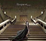 【中古】邦楽CD JUJU / Request