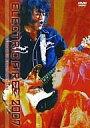 【中古】邦楽DVD 福山芳樹&チエカジウラ/ELECTRIC FIRE 2007〜Tribute to BASARA&MYLENE〜