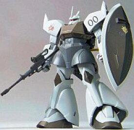 【中古】フィギュア HCM-Pro37-01 ゲルググ ヘルベルト・フォン・カスペン専用機 「機動戦士ガンダム MS IGLOO」LIMITED MODEL