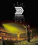 【中古】邦楽Blu-ray Disc DEEN / DEEN at 武道館 2009