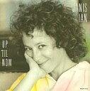 【中古】洋楽CD ジャニス・イアン / ザ・グレイテスト・ヒッツ〜アップ・ティル・ナウ〜(廃盤)