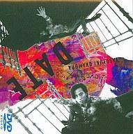 【中古】邦楽DVD 岡村靖幸・DATE Love&Sax'88 ((株)SME・インターメディア)