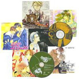 【中古】福袋 じゃんく ボーイズ系CDメイン 20枚セット
