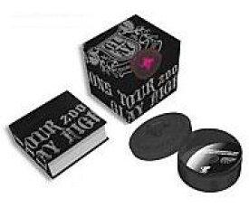 """【中古】邦楽DVD GLAY / HAPPY SWING LIMITED DVD """"CUBE-BOX"""""""
