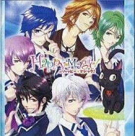 【中古】Windows2000/XP/Vista/7 DVDソフト Happy☆Magic![Amazon限定版]