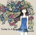 【中古】アニメ系CD supercell / Today Is A Beautiful Day[DVD付限定盤]