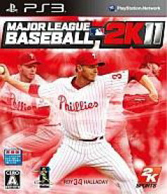 【中古】XBOX360ソフト Major League Baseball 2K12