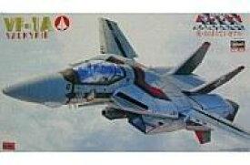 【中古】プラモデル 1/72 VF-1A バルキリー 劇場版 「超時空要塞 マクロス 愛・おぼえていますか」【タイムセール】