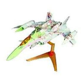 【中古】プラモデル 1/100 YF-29 ランカデカールVer.「マクロスF(フロンティア)」