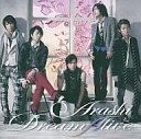 """【中古】邦楽CD 嵐 / Dream""""A""""live [限定盤]"""