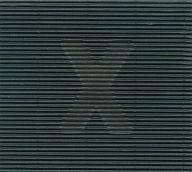 【中古】BGM CD BGM X -X'mas Love-