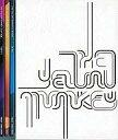 【中古】邦楽DVD THE YELLOW MONKEY / THE YELLOW MONKEY CLIP BOX [初回限定版]