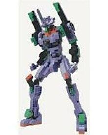【中古】おもちゃ ダイヤブロック 新世紀エヴァンゲリオン 汎用人型決戦兵器人造人間エヴァンゲリオン初号機