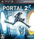 【中古】PS3ソフト PORTAL2