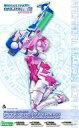 【中古】プラモデル 1/12 レイキャシール エルノア Ver.APSY 「PHANTASY STAR ONLINE Blue Burst」 [KP149] 【タイム…